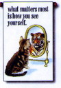 What Matters Most Is How You See Yourself, Click Image To Order